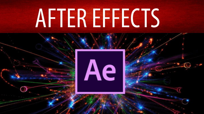 After Effects CC  2020 Sıfırdan Eğitim