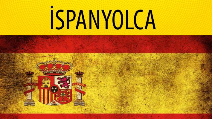 Sıfırdan Başlayarak İspanyolca Eğitim Seti