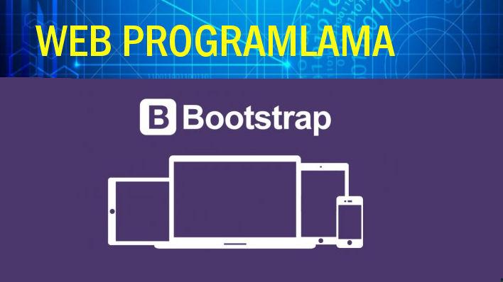 Bootstrap Eğitim Seti